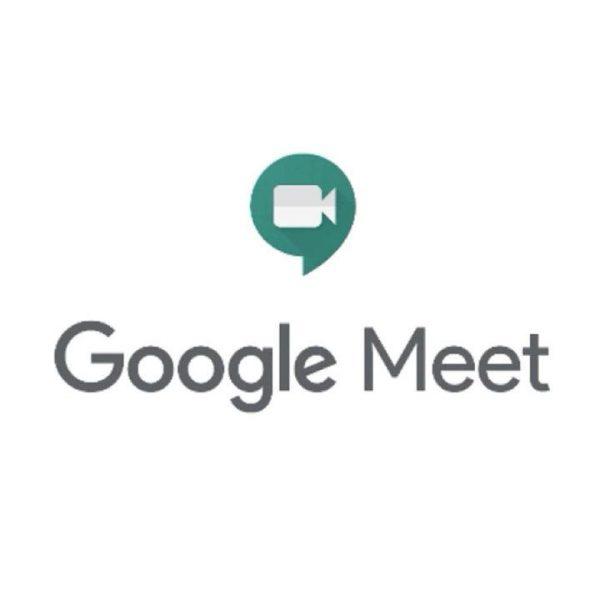 В Google Meet для Android и iOS появилась функция шумоподавления (9e01de06 e0ad 4524 ae3b 64feea028852 5ea9946c10e3a 1280x720 1)