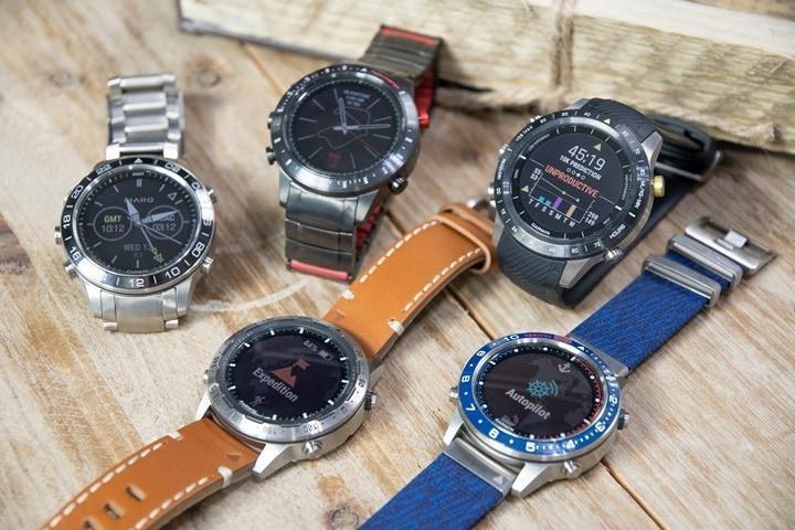 Garmin выпустила часы MARQ для путешественников, автогонщиков и авиаторов (DSC 7696 thumb)