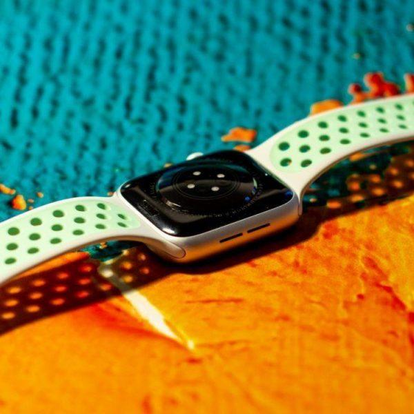 ЭКГ на Apple Watch заработает в России (DSC 9189 1)