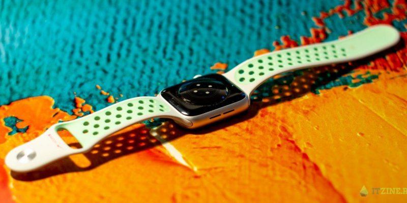 В будущих Apple Watch может появиться Touch ID и подэкранная камера (DSC 9189 1)