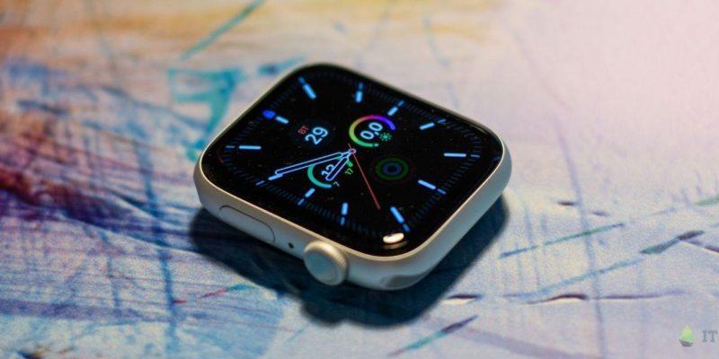 Apple запатентовала часовой ремешок с встроенной батареей (DSC 9209)