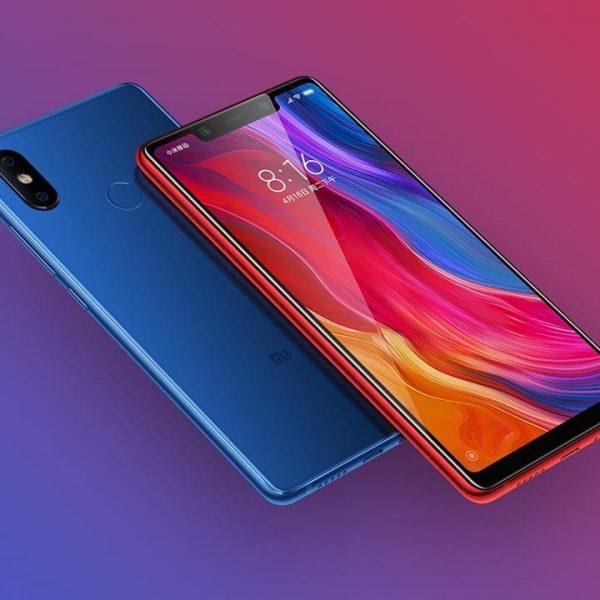 Xiaomi Mi 8 SE и Redmi 9 получили стабильную версию MIUI 12 (GadgetMatch 20180531 Xiaomi Mi 8 SE)