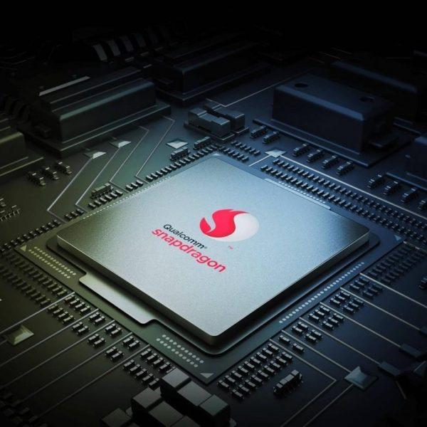 Qualcomm создаёт чип Snapdragon 775G и вот его характеристики (LcwRD7li17Jy 1)
