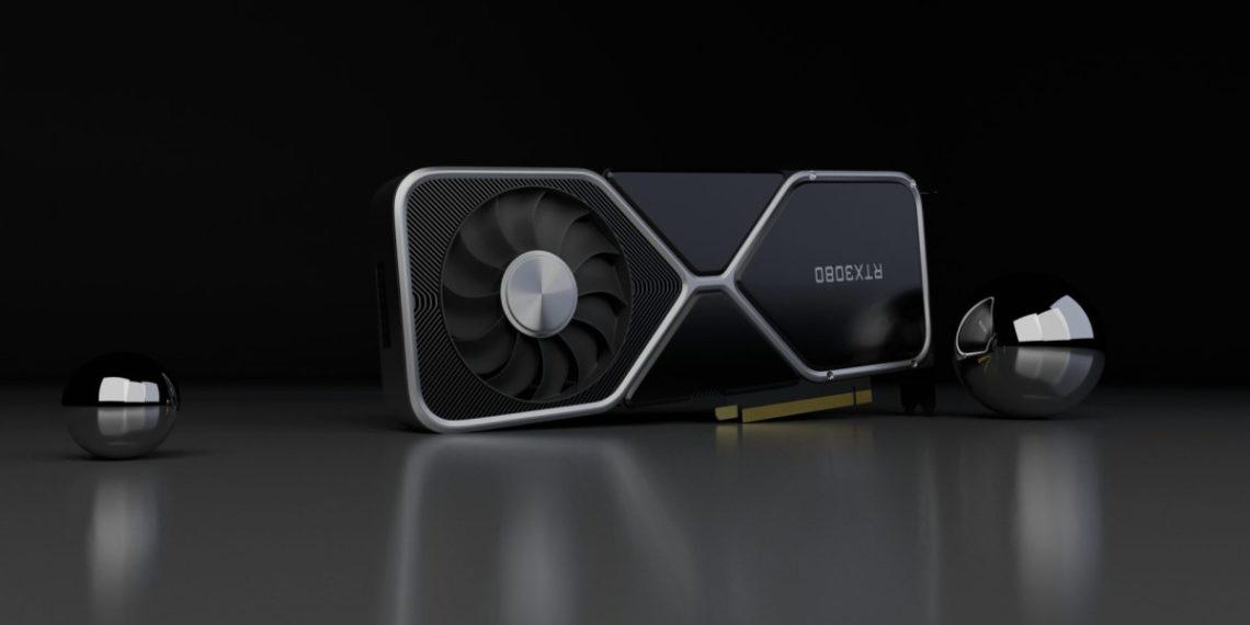 NVIDIA GeForce RTX 3080 нестабильна из-за конденсаторов (Nvidia GeForce RTX 3080 custom cards face crashes as it reaches over 2.0GHz 1140x570 1)