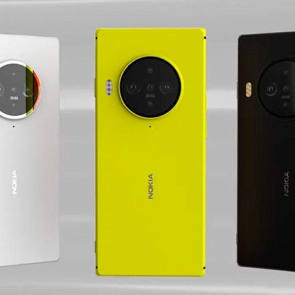 Nokia 9.3 PureView, Nokia 7.3 и Nokia 6.3 представят в ноябре 2020 года (Screenshot 281.png 1280x720 1)