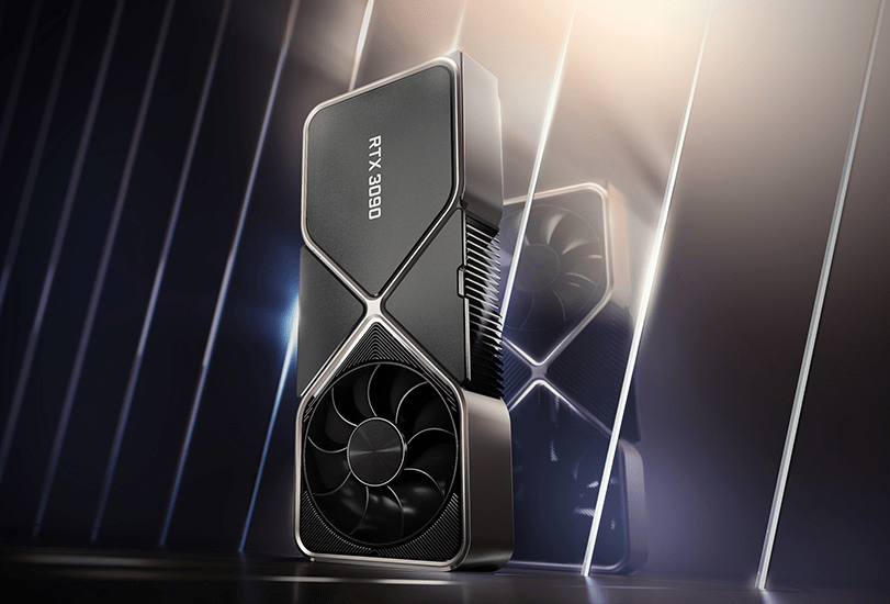 В ПК Predator Orion будут новые видеокарты NVIDIA RTX 30 (Untitled5337)