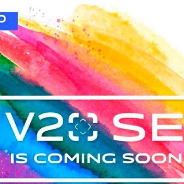 Vivo представила смартфон Vivo V20 SE (V20 SE 1280x720 1)