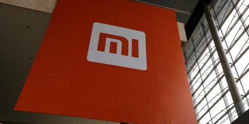 Xiaomi представила новые продукты для умного дома (Xiaomi)