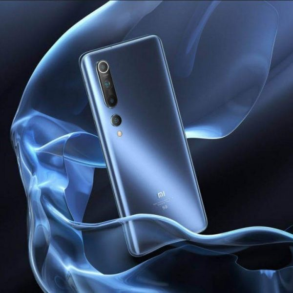 Серию Xiaomi Mi 10T представят 30 сентября (Xiaomi Mi 10 image 0 main 1280x720 1)