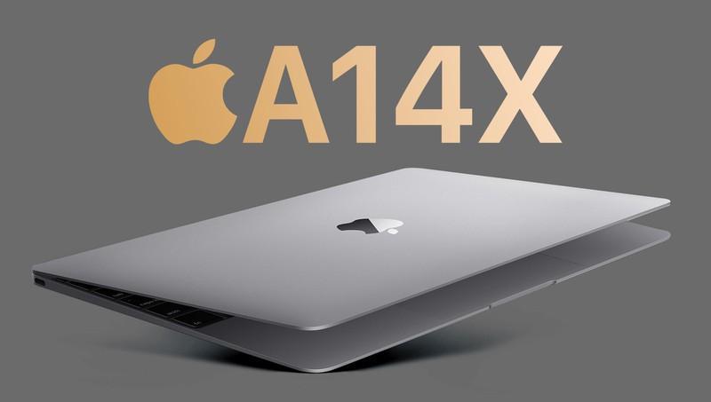 Всё, что Apple покажет 15 сентября: новые Apple Watch и iPad Air ()