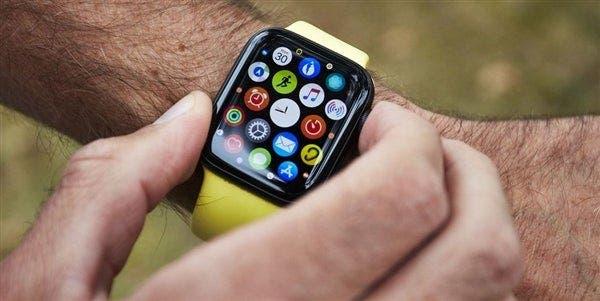 В сети появились новые подробности о Apple Watch SE (a198 itmiwry2822441)