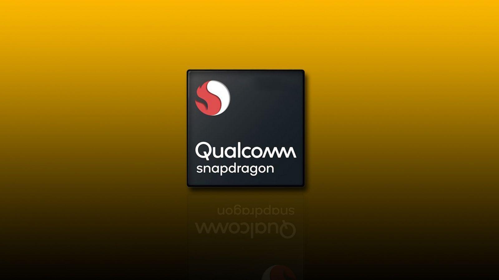 IFA 2020. Qualcomm сделает в 2021 году новый чипсет для бюджетных смартфонов ()