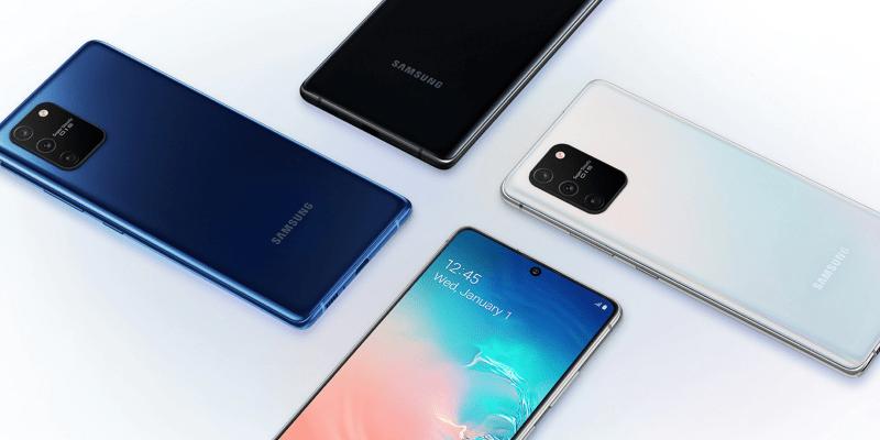 Прямая трансляция презентации Samsung Galaxy Unpacked 2020, покажут Galaxy S20 Fan Edition (ae13298b22107920aff512d4bbf4500b)