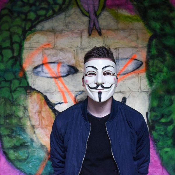 Microsoft заявляет, что хакеры из России, Китая и Ирана нацелены на Трампа и Байдена (anonymous 1334775 1920)