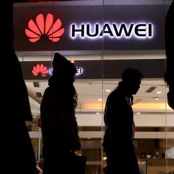 Huawei увеличивает инвестиции в Россию из-за санкций США (ap 18340404171040 pic4 zoom 1500x1500 70412)