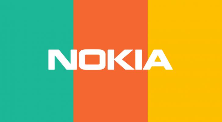 Nokia анонсирует новую веху в истории своих телефонов через неделю (ap resize)