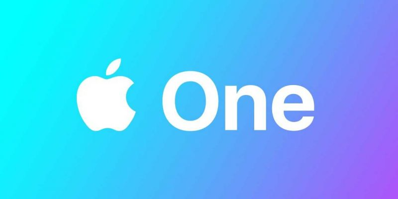 Apple анонсировала подписку Apple One (apple one subscription price in russia analytics main iphonesru e1600191897984)