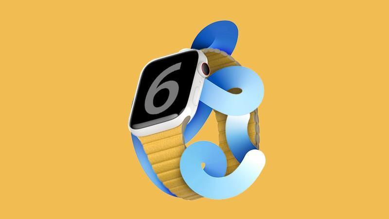 Всё, что Apple покажет 15 сентября: новые Apple Watch и iPad Air (apple watch apple event keyword feature 1)