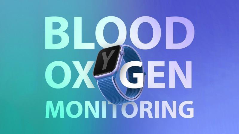 Всё, что Apple покажет 15 сентября: новые Apple Watch и iPad Air (apple watch blood)