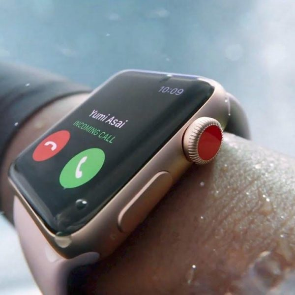 В сети появились новые подробности о Apple Watch SE (apple voshla vo vkus kompania gotovit budzhetnye chasy watch se picture2 0)