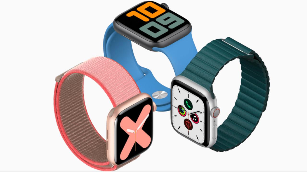 В сети появились новые подробности о Apple Watch SE (bg8a8rhzcllldbu6oayipg)