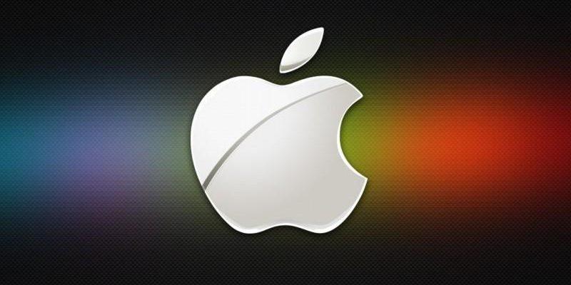 Беспроводная зарядка от Apple засветилась на видео (bgj6skvodux9vp5nbechrhiz2ivmsiuvsma3x)