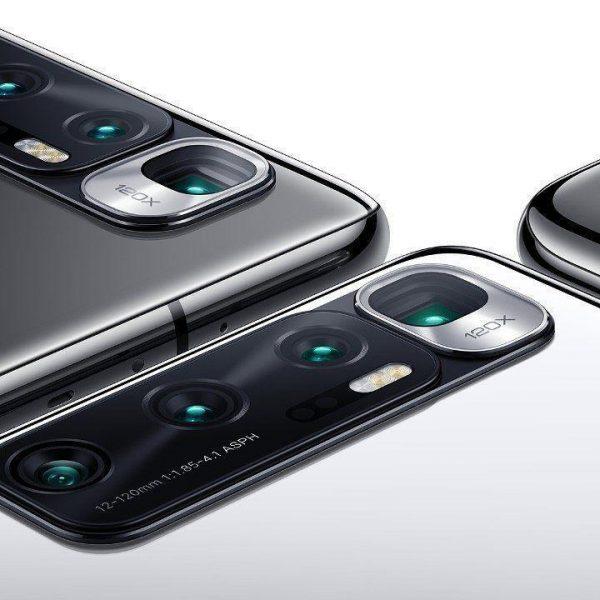 В сеть просочились фотографии грядущего смартфона Xiaomi Mi 10T Pro (ca126e22cd91bd715a10e7f196d01d1312d46dea)