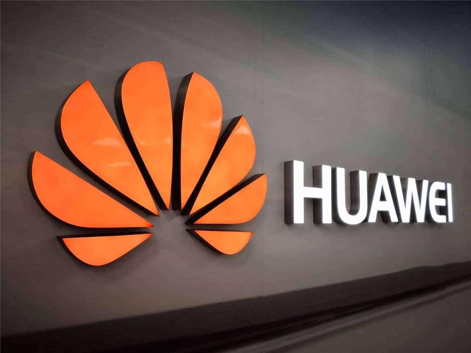 Huawei ждёт обвала в продажах смартфонов (ceba8b817e3f465e82dbca78921b532a 1 1 1536x1152 1)