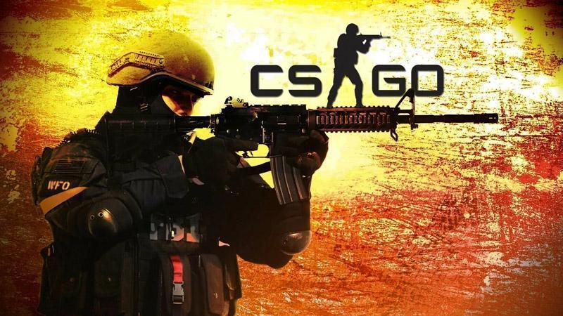 Acer запускает серию онлайн-турниров Predator League (csgo1 1598533515)