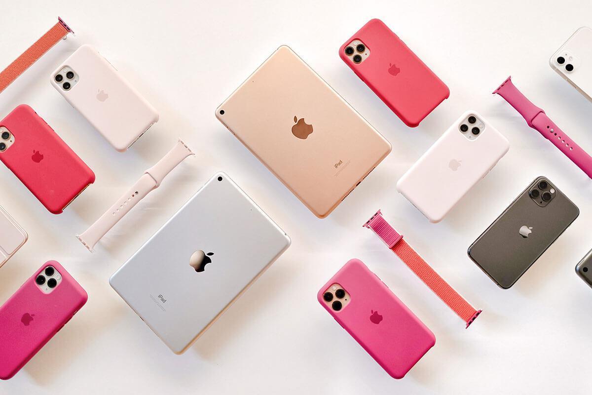 Apple Watch Series 6 и iPad Air представят уже сегодня (data prezentatsii apple 2020)