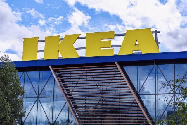 IKEA вместе с ASUS создают мебель для геймеров (dims 2)
