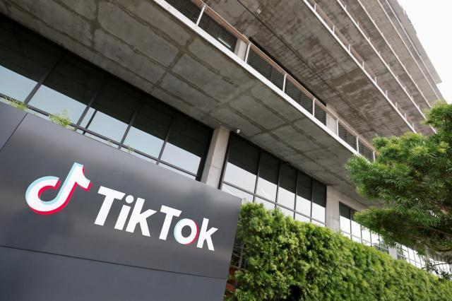 TikTok просит суд не допустить вступление в силу блокировки от США (dims 5)