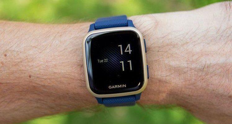 Garmin выпустил часы Venu Sq в новом корпусе (e5434430714855c9e412fd5152e3c005 e1600850428632)