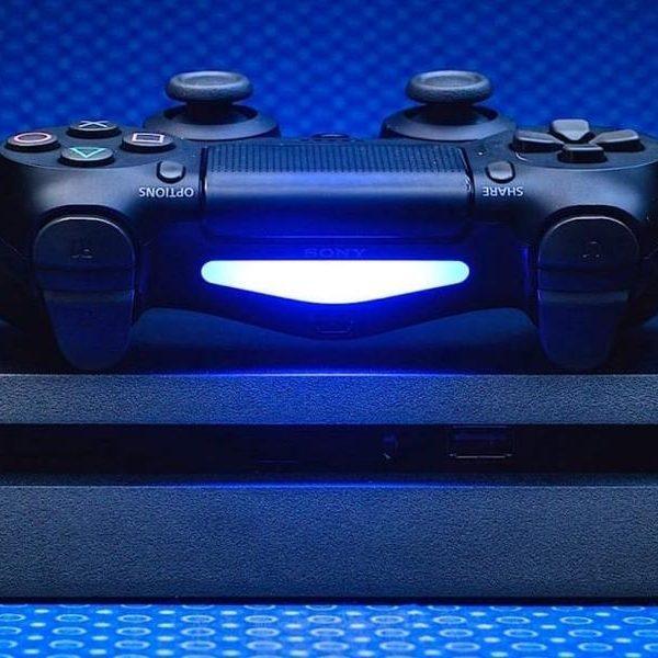 Sony PlayStation Network временно не работает (e7e216cd33 2 1390x600)