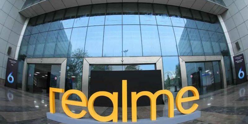 Realme впервые примет участие на выставке IFA (ef31ccbf5320f4be8be3492074280a8b)