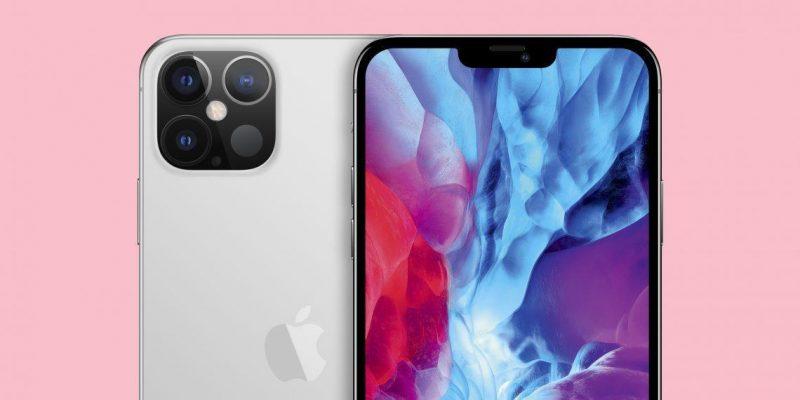 Фото корпуса iPhone 12 Pro показали, что в нём будет LiDAR (etfgdmixsaam6u4 1586165372 1140x570 1)