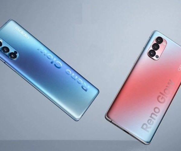 Серия OPPO Reno4 пополнится ещё одним смартфоном (fd545d eae90345af2e4a4bbd378d9e60b139ba mv2)