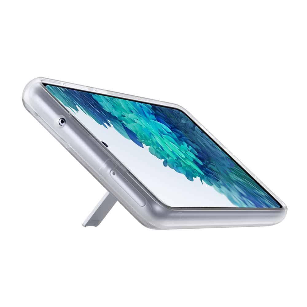В сеть утекли официальные изображения чехлов Samsung Galaxy S20 FE (galaxy s20 fe 3 1)