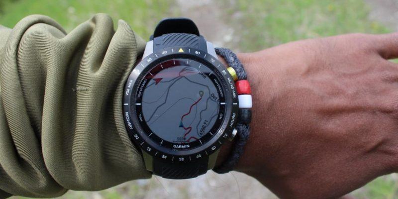 Garmin выпустила часы MARQ для путешественников, автогонщиков и авиаторов (garmin marq athlete 1dsdd 1563189032 Ft0e full width inline)