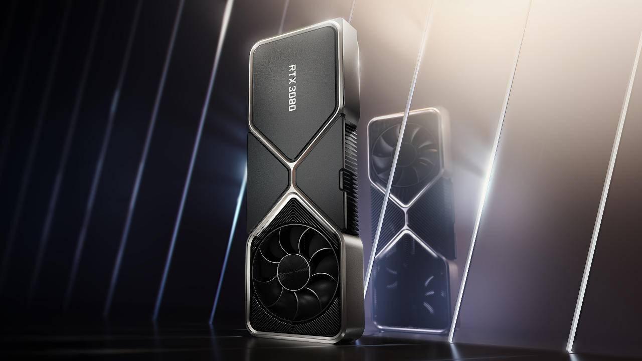 NVIDIA GeForce RTX 3080 нестабильна из-за конденсаторов (geforce rtx 3080 hero background image spec2 bb770 550 d@2x 1280x720 1)