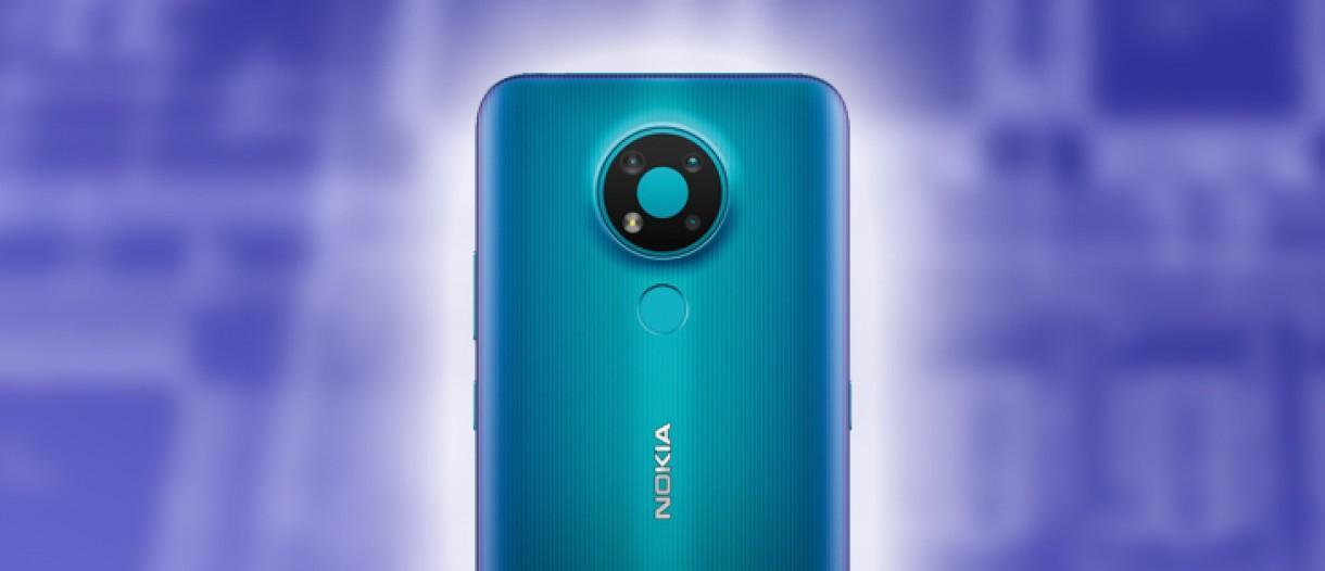 Nokia запустила новое поколение смартфонов (gsmarena 001 2)