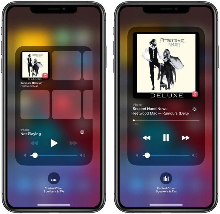 Публичная бета-версия iOS (и iPadOS) 14.2 уже доступна (gsmarena 002 1 1)