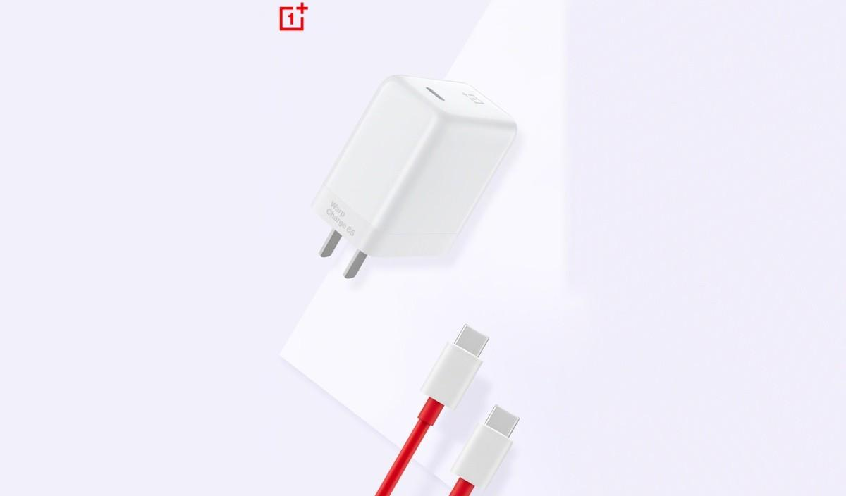 OnePlus выпустит новые продукты 14 октября (gsmarena 003 2)