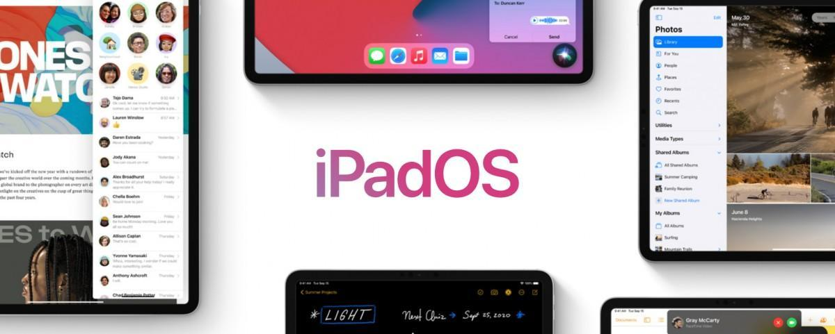Apple выпустила iOS 14, iPadOS 14, tvOS 14 и watchOS 7 (gsmarena 004)