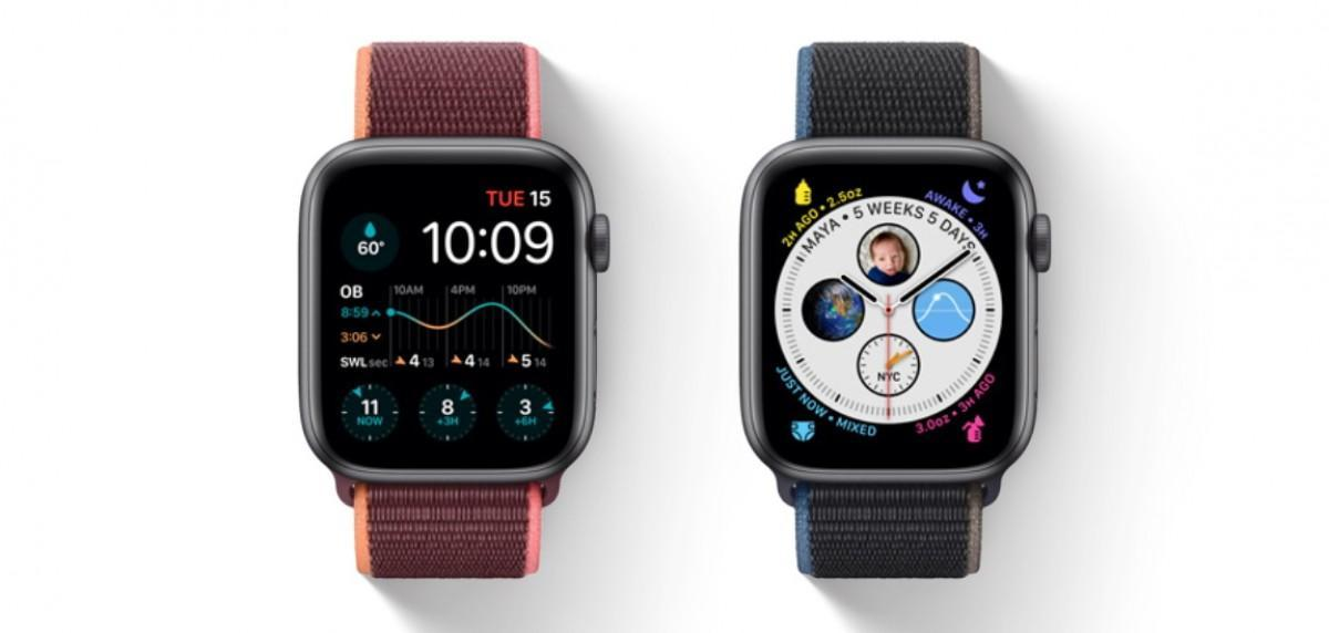 Apple выпустила iOS 14, iPadOS 14, tvOS 14 и watchOS 7 (gsmarena 006)