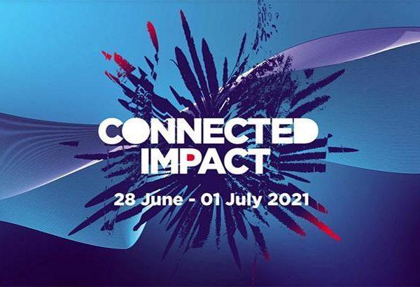 Выставку технологий MWC 2021 в Барселоне перенесли с марта на июнь (hi 48)
