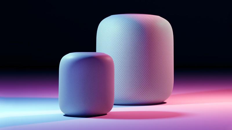 Всё, что Apple покажет 15 сентября: новые Apple Watch и iPad Air (homepodseniorandjuniorcompforarticle 1)