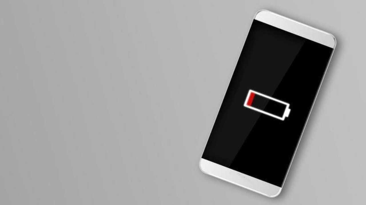 Huawei запатентовала дистанционную лазерную зарядку для смартфонов (how to properly charge phone battery thumb800 1280x720 1)