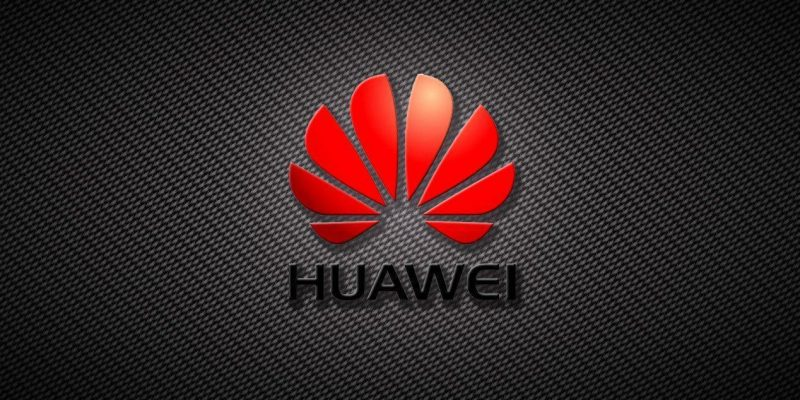 Уволим за покупку iPhone: Как в Китае борются с санкциями (huawei logo)