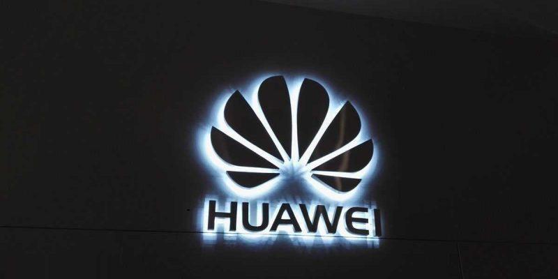 Huawei сократит выпуск смартфонов почти в 4 раза (huawei logo vector icon free download)